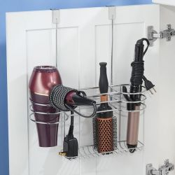 69710EJ  Hair Care Organizer