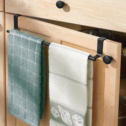 29367EJ  Expandable Towel Bar