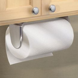 39570EJ  Paper Towel Holder