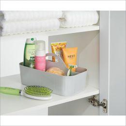 40786EJ  Clarity Bath Tote