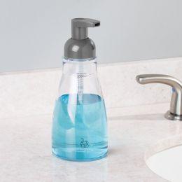 50105EJ  Soap Pump