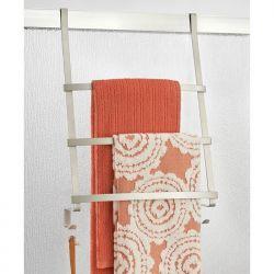 59655EJ  Shower Door Towel Rack 3