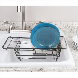 60107EJ  Over Sink Dish Drainer