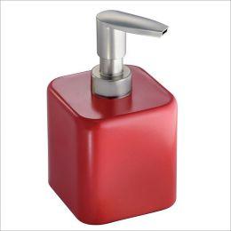 16395EJ  Soap Pump