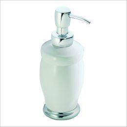 11081EJ   Soap Pump