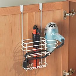 69322EJ  Hair Care Organizer
