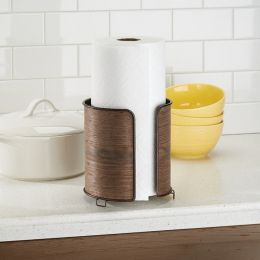 90257EJ  Paper Towel Stand