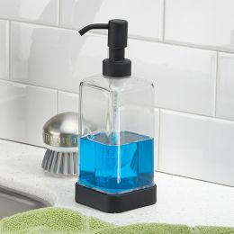66997EJ  Forma 2 Soap Pump