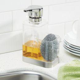 68580EJ  Soap Pump