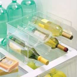 71130EJ  Fridge Binz Wine Holder