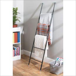 76522EJ  Forma Towel Ladder