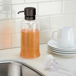 48571EJ  Hamilton Soap Pump-Large
