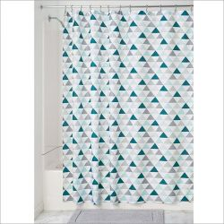 59420EJ  Triangles SC
