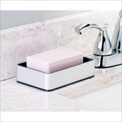 49216EJ  Metro Ultra Soap Dish