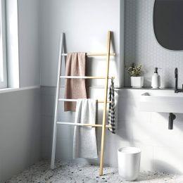 320260-668 Towel Ladder