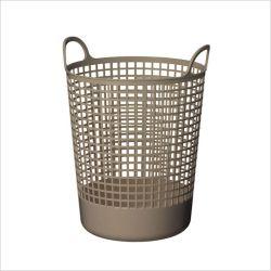 SCB-10-BR Big Round Basket