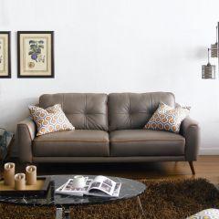 GL-B5048-2.5S  Leather Sofa