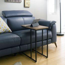 Clio-300-BK-MO  Sofa Desk
