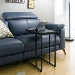 Clio-300-BK-SW  Sofa Desk