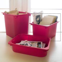 AW62-RD Storage Box