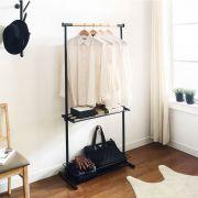 GC-4902  Clothes Hanger