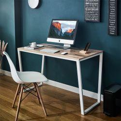 Robe-Ivy-VIN-TBL  Metal Desk  (18t)