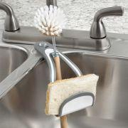 SPC-07812  Sponge & Brush Cradle