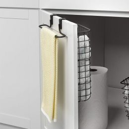 SPC-56876  Bag & Towel Holder