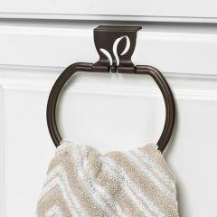 SPC-64324  Towel Ring
