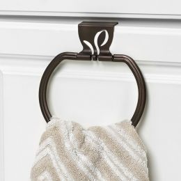 SPC-64324  Towel Ring