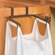 SPC-65324  Trash Bag Holder
