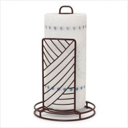 SPC-66224  Paper Towel Holder