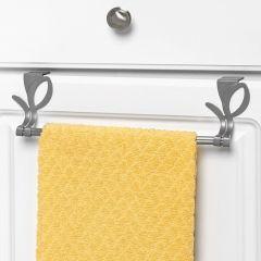 SPC-67677  Towel Bar