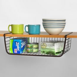 SPC-73024  Shelf Basket-Medium