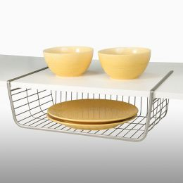SPC-73077  Shelf Basket-Medium
