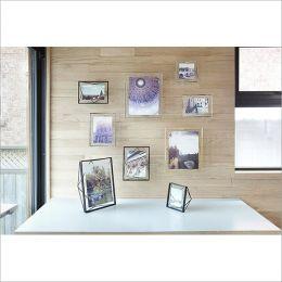 313016-040   Photo Frame