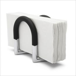 330705-047  Swivel Napkin Holder