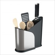 1009551-047  Furlo EXP Utensil Holder
