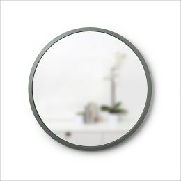 1008243-1095  Wall Mirror