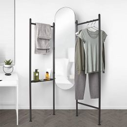 1009611-040  Mirror Stand