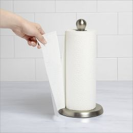 330746-582  TUG Paper Towel Holder