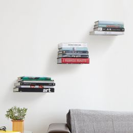 330639-560  Conceal Shelf-Small  (3 Pcs)
