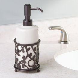 86741EJ  Vine Soap Pump