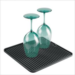 63687EJ  Lineo Drying Mat-Medium