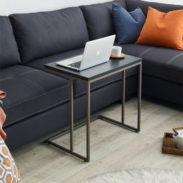 Aspen-600-Grey-BM Sofa Desk