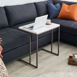 Aspen-600-Grey-WM Sofa Desk