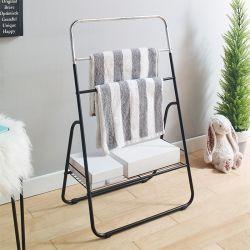 Zinna-BS225  Towel Rail