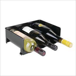 71137EJ  Fridge Binz Wine Holder
