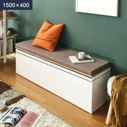 BC1500-KK-400  Bench Cushion