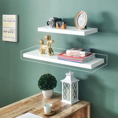 Etagere-DS4-White-900  Wall Shelf